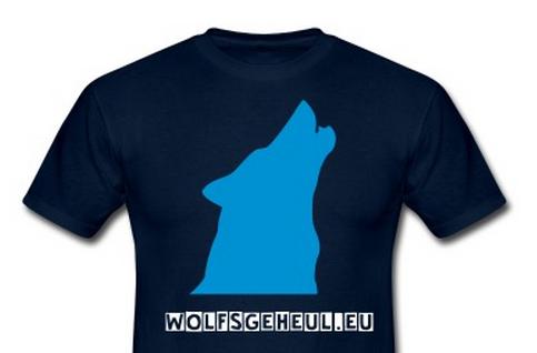 wolfsgeheul - Shop